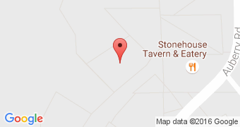 Stonehouse Tavern