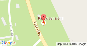 Rallo's Bar and Grill
