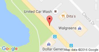 Dita's Family Restaurant