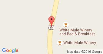 White Mule WInery