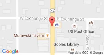 Murawski Tavern, Inc