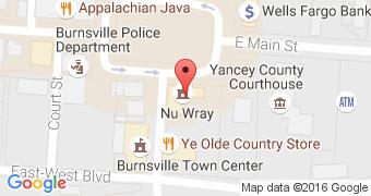 Nuwray Inn
