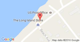 Long Island Store