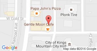 238 Pizzeria