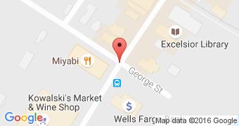 Miyabi Japanese and Asian Bistro