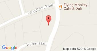 Flying Monkey Cafe & Deli