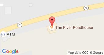River Roadhouse