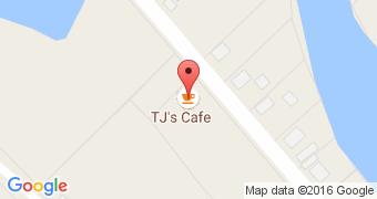 T J's Cafe