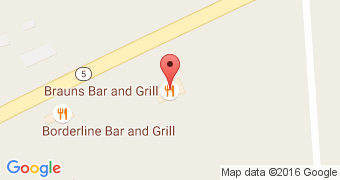 Mooney's Bar & Grill