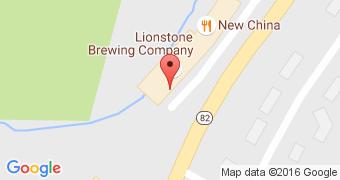 Lionstone Brewery & Gastropub