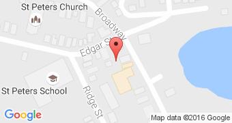 El Pastor Restaurant