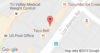 Cotijas Taco Shop