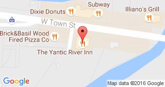 Yantic River Inn