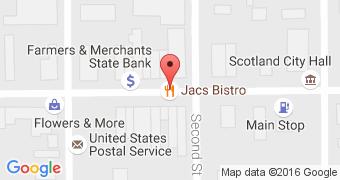 JAC'S Bistro