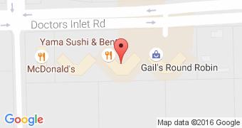 Yama Sushi & Bento