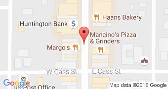Margo's