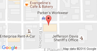 Angels Restaurant