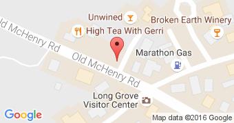 UnWined of Long Grove