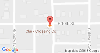 Clark Crossing Co.