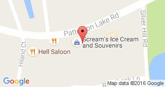 Hell Hole Bar