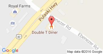 Double TT Diner