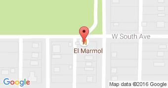 El Marmol