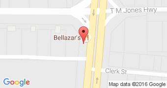 Bellazars, Inc