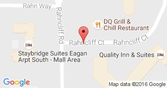 Green Mill Restaurant & Bar Eagan