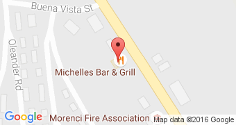 Michelle's Bar & Grill