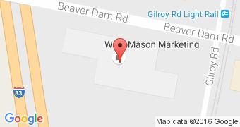 WebbMason Deli