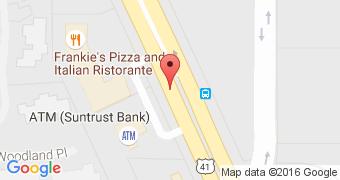 Dana's Gourmet Market