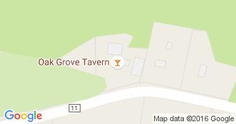 Oak Grove Tavern