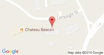 Chateau Beacon