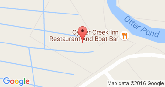 Oyster Creek Inn Incorporated