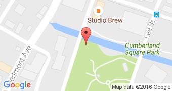 Studio Brew