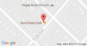 Northfield Deli