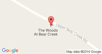The Woods at Bear Creek