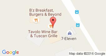 Tavalo Wine Bar & Tuscan Grille