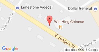 Win Hing IV