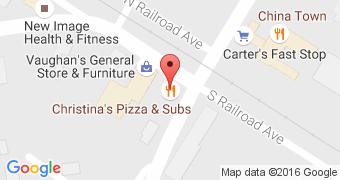 Christina's Pizza & Subs