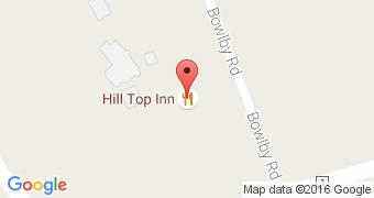 Hill Top Inn