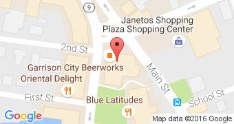 Garrison City Beerworks