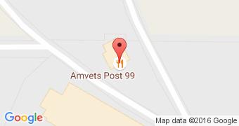 Amvets Post 99