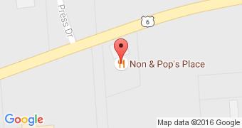 Non & Pop's Place
