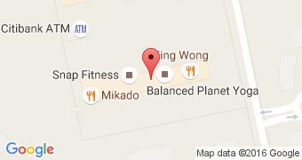 King Wong Chinese Restaurant