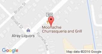 Moonachie Churrasqueria & Grill