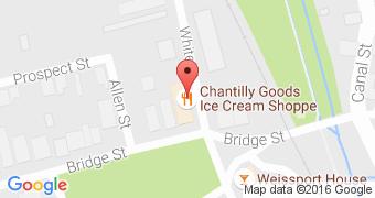 Chantilly Goods