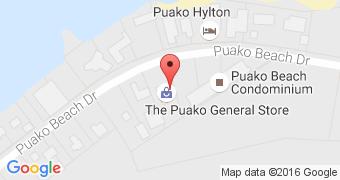 Puako General Store