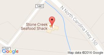 Stone Creek Grille