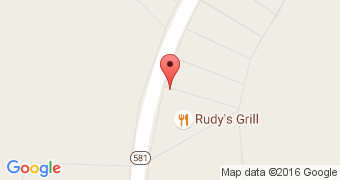 Rudy's Grill